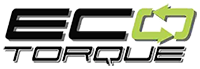 Eco-Torque Clutch Repair Logo